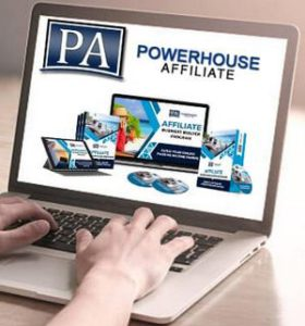 Is Powerhouse Affiliate A Scam?