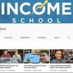 Income School's Project 24