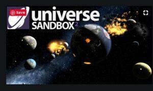 Google Sandbox and its Effects on Sites