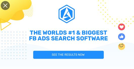 AdvertSuite Software