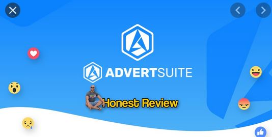 AdvertSuite - the Most Prominent Facebook Ads Software