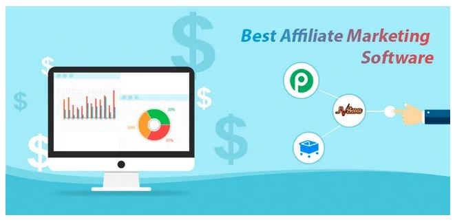Top Affiliate Networks