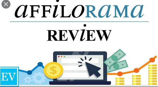 Everything you need to know about Affilorama